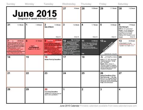 June Final 3
