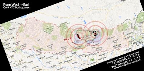 Nepal and USA updated2