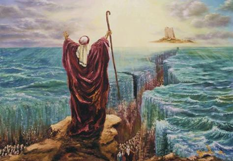 red-sea-moses-parting-734991412